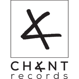 releases chant records