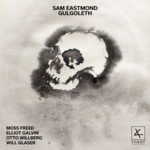 Sam Eastmond - Gulgoleth